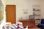 Apartment Levanto SP 17