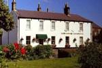 Отель The Dunstanburgh Castle Hotel