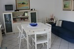 Апартаменты Casa Vacanze Le Maschere