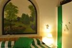 Отель La Corte Smeralda Resort