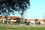 Апартаменты Lianico