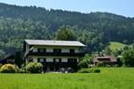 Гостевой дом Haus Hannelore