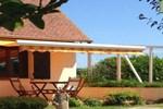 Мини-отель Villa Rona