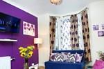 Beryl Road apartment-BRL
