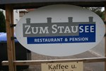 Гостевой дом Zum Stausee