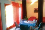 Апартаменты Apartment Selca 42