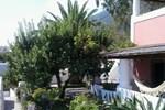 Мини-отель La Villa Rossa