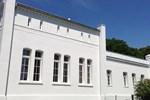 Апартаменты Gutshaus Hinrichsberg