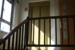 Отель Pensión Angelita