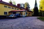 Hostel Palopuro
