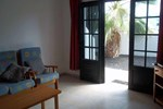 Апартаменты Andira