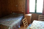 Отель Piirisaare Guest Accomodation