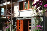Гостевой дом Vila Paunica