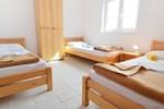 Apartment Cesarica 13