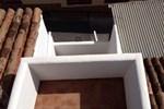 Апартаменты Apartments Vientos de Santa María