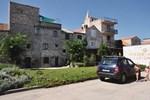Апартаменты Holiday home Pirovac 33