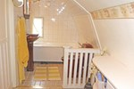 Апартаменты Holiday home Hjortkvarn 46