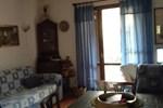 Апартаменты Il Ciliegio