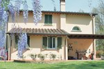 Апартаменты Holiday home Pontedera (PI) 17
