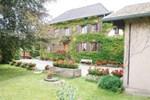 Апартаменты Holiday home Dieffenbach au Val MN-1434