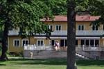 Гостевой дом Pensionat Strandhagen