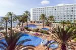 Sirenis Club Hotel Tres Carabelas