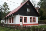 Апартаменты Huis Javornik