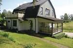 Апартаменты Holiday home Tvärred 42