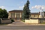 Гостевой дом Centrum Rozrywki Jura