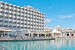 Отель BQ Delfín Azul