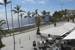 Apartamento Atlántico Playa 1