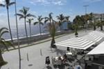 Апартаменты Apartamento Atlántico Playa 1