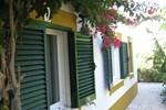 Апартаменты Casa Guerreiro