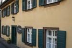 Апартаменты Zum alten Häusla