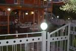 Отель Hotel Nili