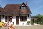 Апартаменты Holiday home Rue du Haut Monteriou M-752