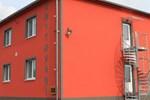 Гостевой дом Penzion u Janky