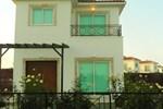 Oceania Villa 5