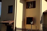 Апартаменты Casa vacanze Sole d'Abruzzo