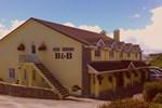 Гостевой дом Tigh Chuálain