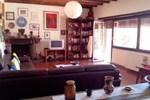 Гостевой дом Casa Rita