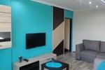 Apartament Biskupin