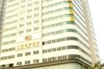 Daysun Park Hotel Guangzhou