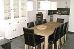Апартаменты Apartment Les Sables-d'Olonne AB-881