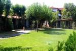 Гостевой дом To Chorafi tou Nikola