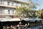 Апартаменты Santala Apartments