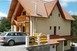 Гостевой дом Casa Karina