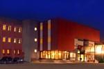 Отель Hotel Sasso