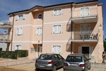 Apartments Luciano