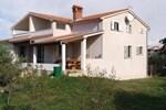Апартаменты Apartment Rovinjsko Selo 21